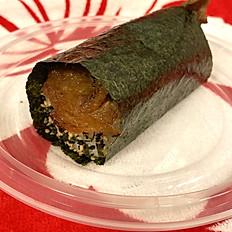 Pork Musubi