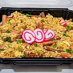 Ali'i Fried Rice