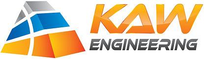 KAW Engineering Logo 2.jpg