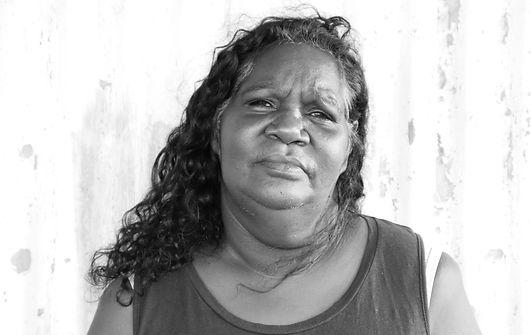 Sharon-Warrie-Portrait-BW.jpg