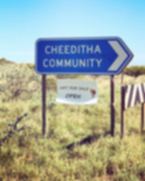 Cheeditha-Community-OPEN-signIMG_4050.jp
