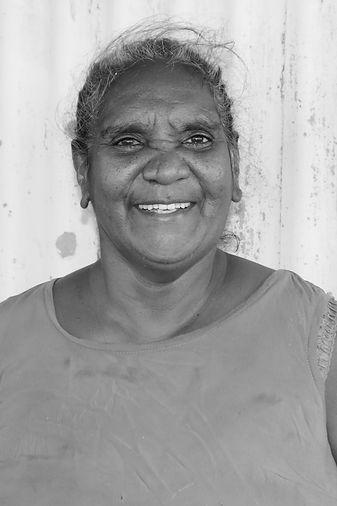 Kaye-Warrie-Portrait-BW.jpg