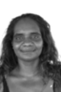 Joylene-Warrie-Portrait-BW.jpg