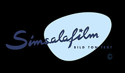 simsalafilm logo_edited.jpg