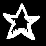 icon extra