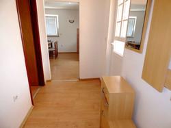 A3-hodnik