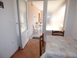 A4-hodnik