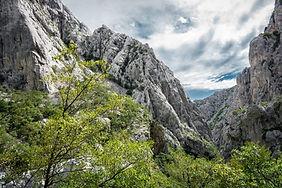 paklenica-national-park.jpg