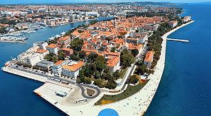 Zadar-3.jpg