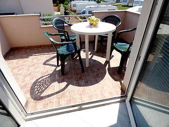 A1-balkon.jpg