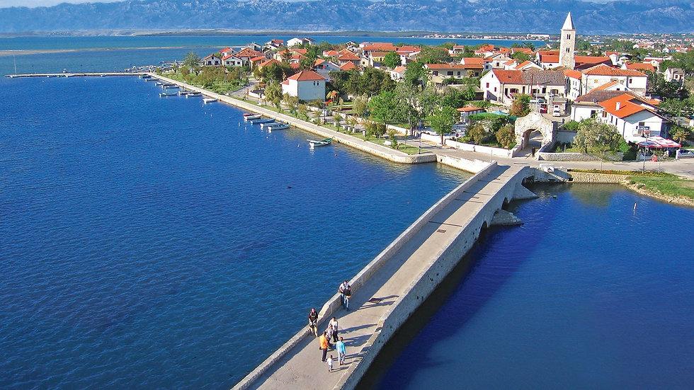 city-bridge-of-nin-velid-jakupovic_3_edited.jpg