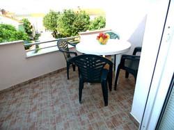 A2-balkon