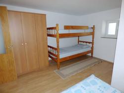 A4-soba