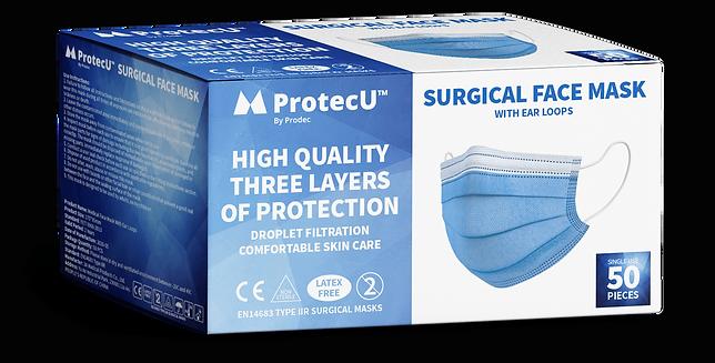 ProtecU_SurgicalMask.png
