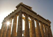 parthenon-athens-greece-34XFMEE.jpg