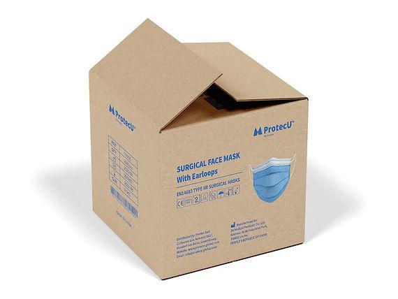 ProtecU_Surgical_Box2.jpg