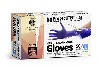 Box_Chemo7.8.jpg