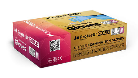 ProtecU_Gold_Box_03.jpg