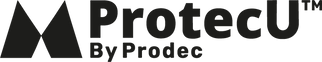 ProtecU Logo.png