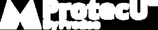 ProtecU Logo W.png
