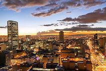 bogota-colombia-at-dusk-P7LX9C8.jpg