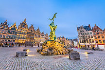 antwerp-belgium-cityscape-PVS2TS6.jpg