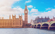 big-ben-and-houses-of-parliament-london-
