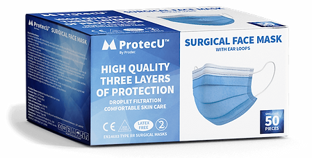 ProtecU_SurgicalMask Small.png