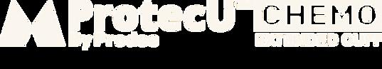 logo_Chemo7.8.png