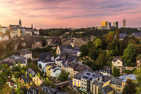 cty-of-luxembourg-PDXKWAH (1).jpg