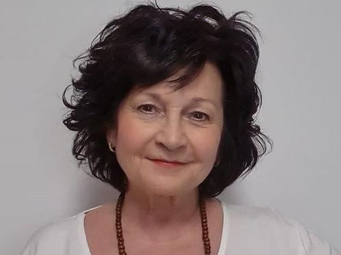 Sally V