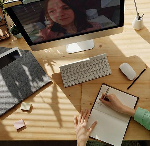 pexels-julia-m-cameron-4144923_edited.jp