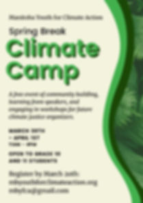 Climate Camp Poster-page-001.jpg