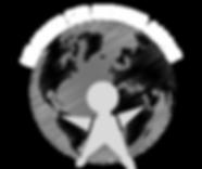 mbyouth-logo-trans-white.png