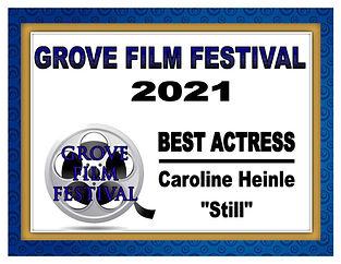 Best Actress Grove 2021_JPEG.jpg