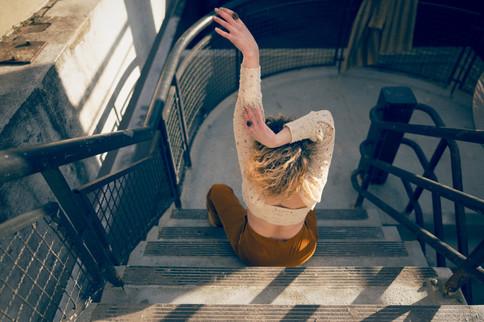 Caroline_DSC7349-stairs.jpg
