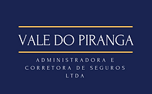 vale do piranga2.png