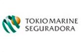 tokiomarine-e1528161435539.png