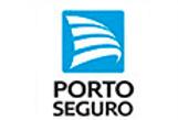portoseguro-e1528161936675.png