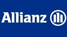 2.-Allianz-750x422.jpg