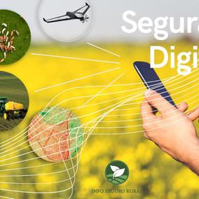 O agronegócio e a vulnerabilidade a ataques cibernéticos