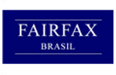 fairfax-e1528162229309.png