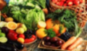 alimentos-hortifrutigranjeiros.jpg