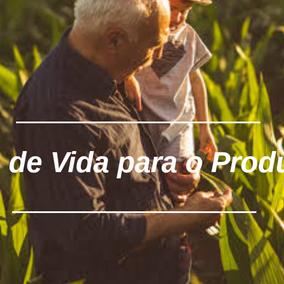 O seguro de vida para o produtor rural