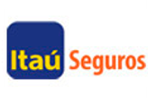 itau-e1528162180320.png
