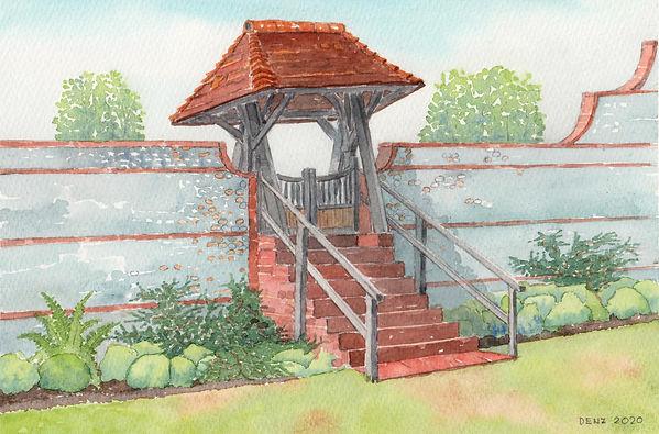 Manor Barn Gardens Dennis Philpott.jpg