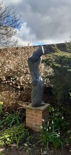 statue 1 herst.jpg