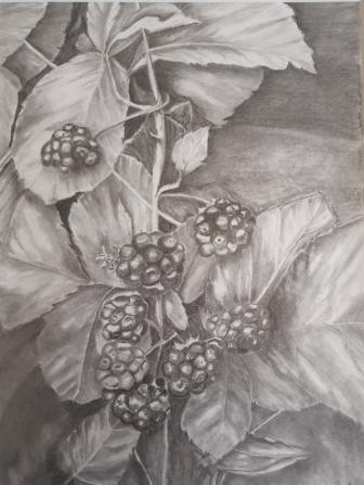 Fruitfullness