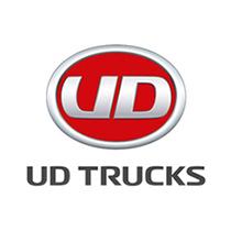 UD-Truck Repair