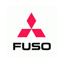 Fuso Truck Repair